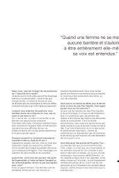 Irina Shayk - Numéro Magazine #213 May 2020 Issue