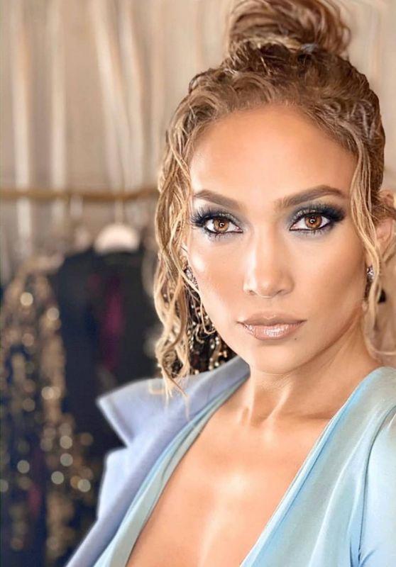 Jennifer Lopez – Top 5 Images w20y20