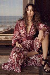 Jessica Alba – Top 5 Images w20y20