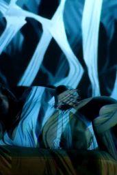 "Joanna JoJo Levesque - ""Comeback"" Music Video"