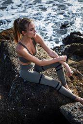 Josephine Skriver - Social Media 05/06/2020