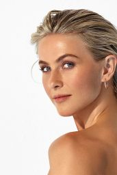 Julianne Hough - Women