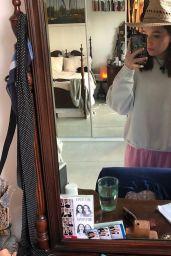 Kaitlyn Dever – Social Media 05/04/2020