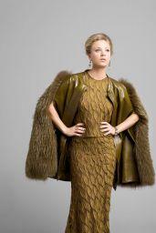 Kaley Cuoco - Photoshoot 2011