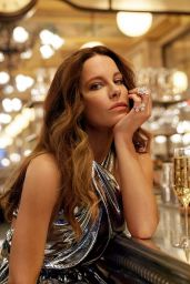 Kate Beckinsale – Top 5 Images w20y20
