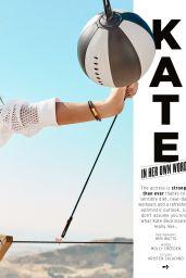 Kate Beckinsale - Women
