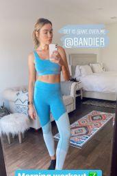 Katrina Bowden - Social Media 05/07/2020