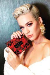 Katy Perry – Social Media 05/16/2020