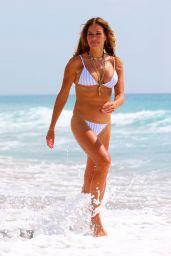 Kelly Bensimon in Bikini 05/28/2020