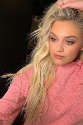 Kelsea Ballerini - Social Media 05/10/2020