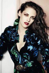 Kristen Stewart – Top 5 Images w20y20