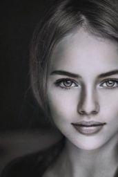 Kristina Pimenova - Personal Photos and Videos 05/10/2020