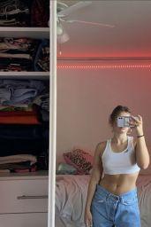 Lexi Jayde – Social Media 05/05/2020