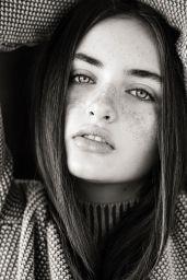 Lilianna Kruk - Personal Pics 05/11/2020