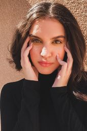 Lilimar Hernandez - Photoshoot May 2020
