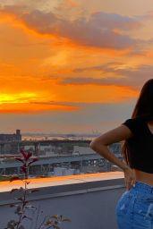 Lily Chee - Social Media 05/03/2020