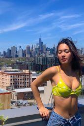 Lily Chee - Social Media 05/06/2020