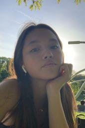Lily Chee - Social Media 05/17/2020