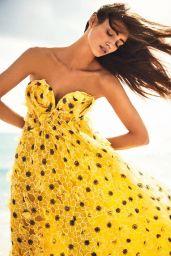 Lorena Rae - ELLE Magazine Spain June 2020