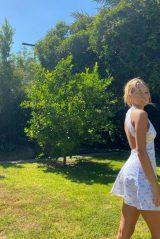Maddie Ziegler - Social Media 05/24/2020