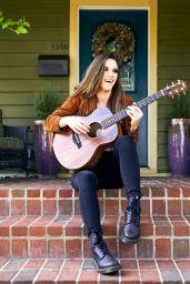 Maggie Baugh - Social Media 05/02/2020
