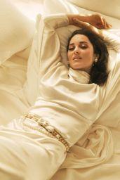 Marion Cotillard - Vogue Paris April 2020 Photos