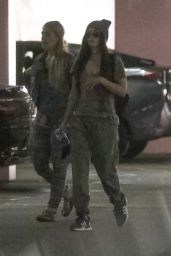 Megan Fox - Out in Beverly Hills 05/13/2020