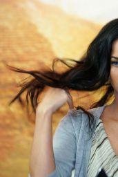 Megan Fox – Top 5 Images w20y20