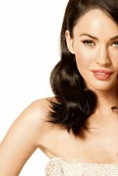 Megan Fox Wallpapers 2020