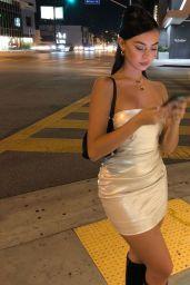 Millie Hannah - Live Stream Video 05/12/2020