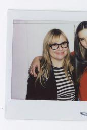 Miranda Kerr - Social Media Photos 05/23/2020