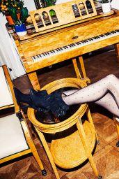 Natalia Tena - Photoshoot 2014