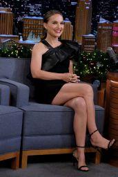 Natalie Portman – Top 5 Images w20y20