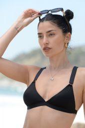 Nicole Williams in Bikini 05/25/2020
