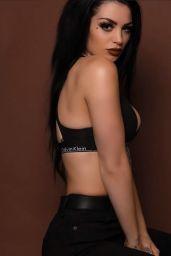 Paige Spiranac - Social Media 05/03/2020