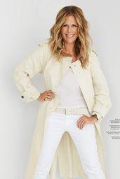 Rita Wilson - Health Magazine June 2020 Issue