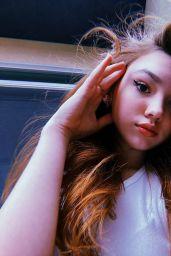 Ruby Jay - Social Media 05/13/2020