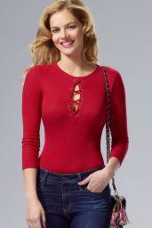 """Samara Weaving - """"SMILF"""" Season 1 Promo Photos"""