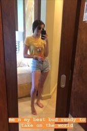 Sara Waisglass - Social Media 05/17/2020