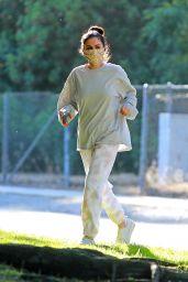 Selena Gomez - Out in LA 05/14/2020