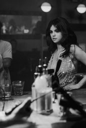 Selena Gomez - Social Media 05/01/2020