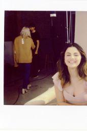 Selena Gomez - Social Media 05/13/2020
