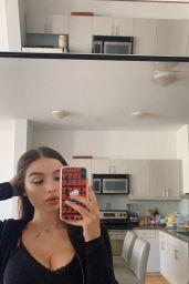 Sophie Mudd - Social Media 05/28/2020