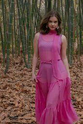 Barbara Palvin Photoshoot – Mojo.S.Phine Summer 2020