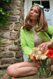 Bella Hadid - Personal Photos and Videos 06/08/2020