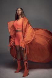 Beyonce Knowles – Top 5 Images w23y2020