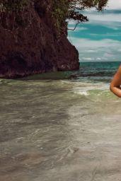 Carmella Rose – Top 5 Images w23y2020