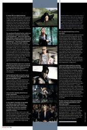Charlize Theron - Empire UK July 2020