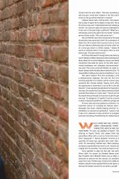 Claire Danes - Emmy Magazine June 2020 Issue