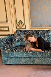 Clara Morgane - Social Media Photos 06/10/2020